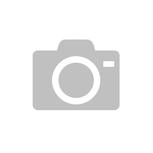 Schiff-Schwein, Emaille Tasse (300 ml)